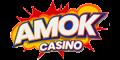 Amok Online Casino