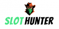 SlotHunter Casino Logo